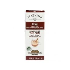Watkins Watkins - Chai Flavouring