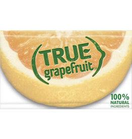True Citrus True Grapefruit - 100 packets