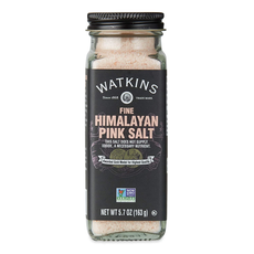 Watkins Watkins - Himalayan Pink Salt Ground 163g