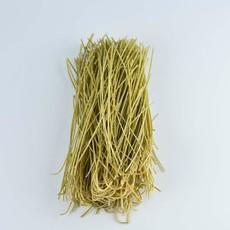 Liviva Liviva Organic Edamame Spaghetti 200g