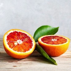 Prairie Oils & Vinegars Blood Orange Olive Oil - 200 mL