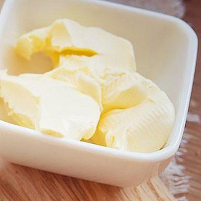 Prairie Oils & Vinegars Butter Infused Olive Oil - 200 mL