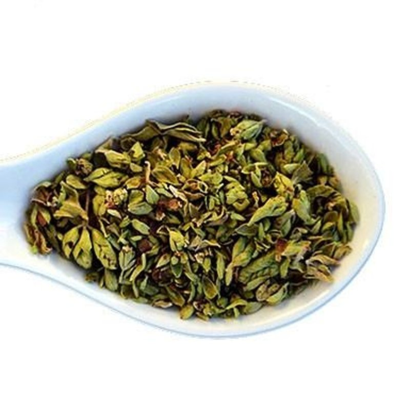 Prairie Oils & Vinegars Tuscan Herb Infused Olive Oil - 200 mL