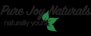 Pure Joy Naturals