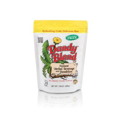 Dandy Blend Dandy Blend - Instant Herbal Beverage (7 oz.)