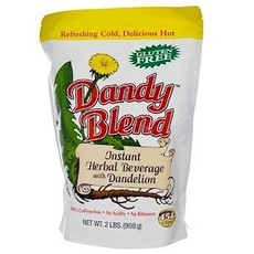 Dandy Blend Dandy Blend - Instant Herbal Beverage (908 grams)