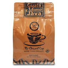 Trim Healthy Naturals GuateMama Organic Coffee