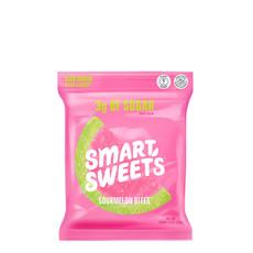 SmartSweets SmartSweets Sourmelon Bites