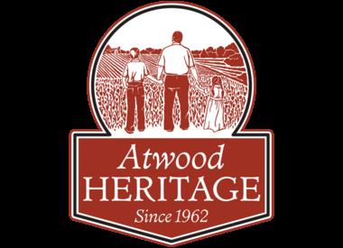 Atwood Heritage