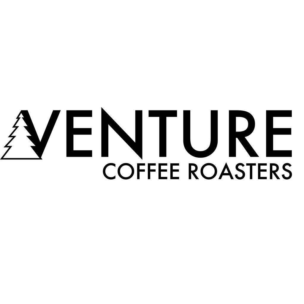 Venture Coffee Guatemalan - 12oz