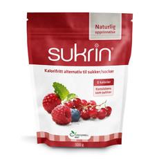 Sukrin Sukrin Granulated White - 500g