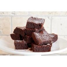 Bocha Sweet Bocha Sweet Keto Fudge Brownie Mix