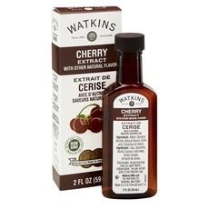 Watkins Watkins Cherry Extract