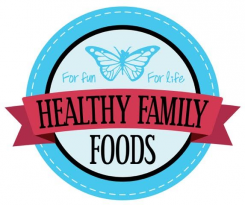 Healthy Family Foods