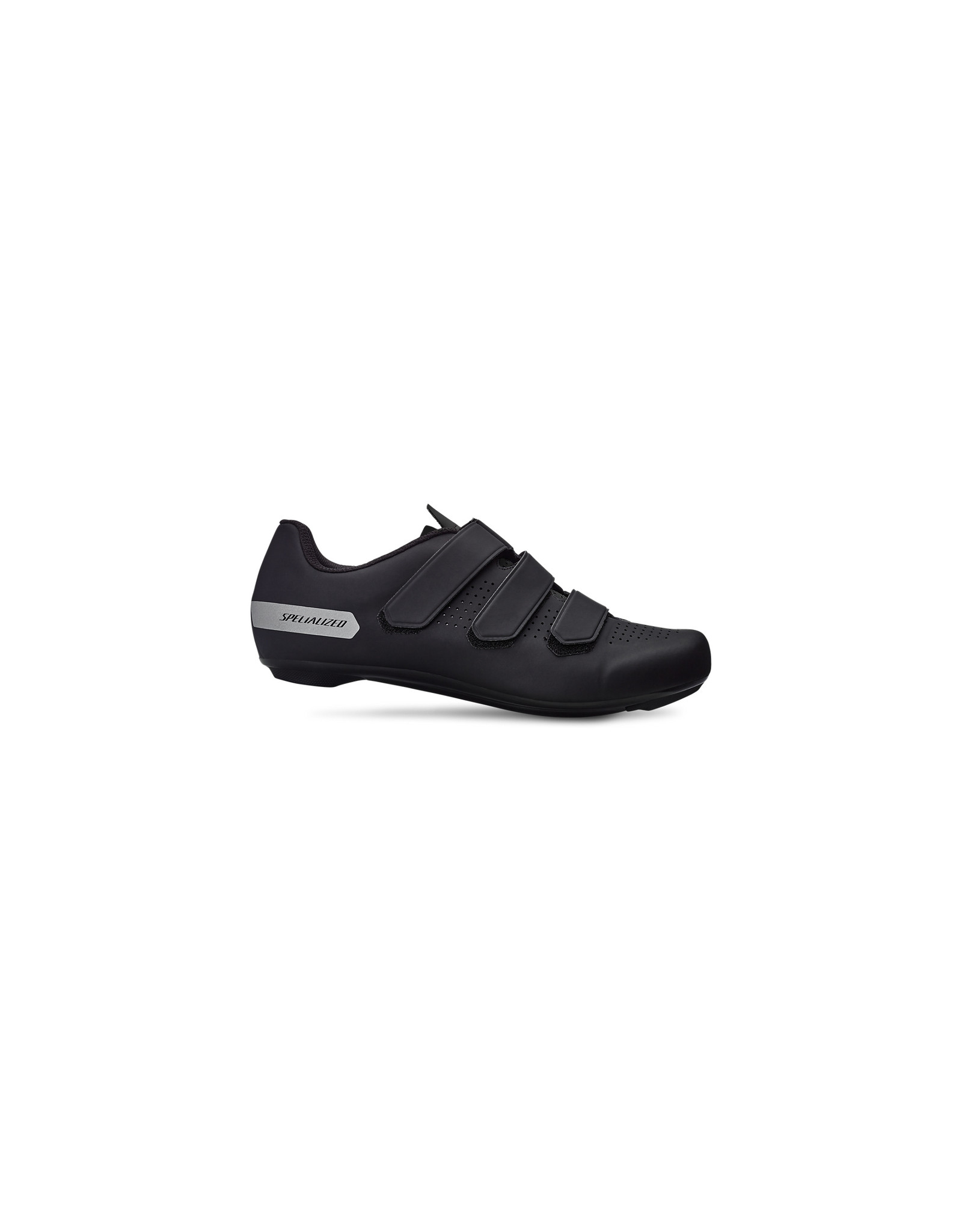 SPECIALIZED TORCH 1.0 RD SHOE BLK 41