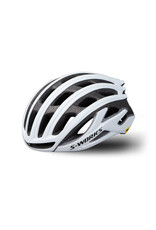SPECIALIZED S-WORKS PREVAIL II HELMET WITH ANGI