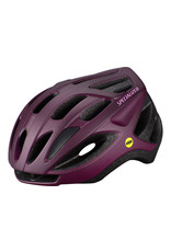 SPECIALIZED ALIGN HELMET WITH MIPS