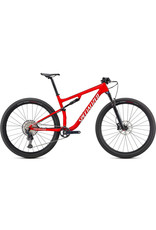 SPECIALIZED 21 EPIC COMP