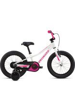 SPECIALIZED 21 RIPROCK 16 COASTER INT