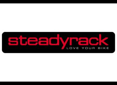 STEADYRACK
