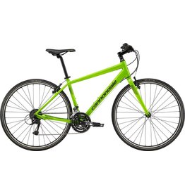 CANNONDALE 20 QUICK 6 was $749