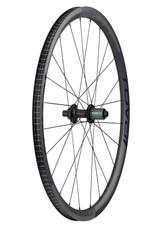 SPECIALIZED 21 SW TARMAC SL7 Di2 or eTAP with Alpinist CLX wheelset