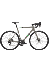 CANNONDALE 21 CAAD 13 DISC 105