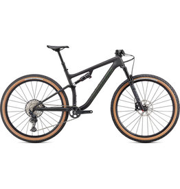 SPECIALIZED 21 EPIC EVO COMP CARBON