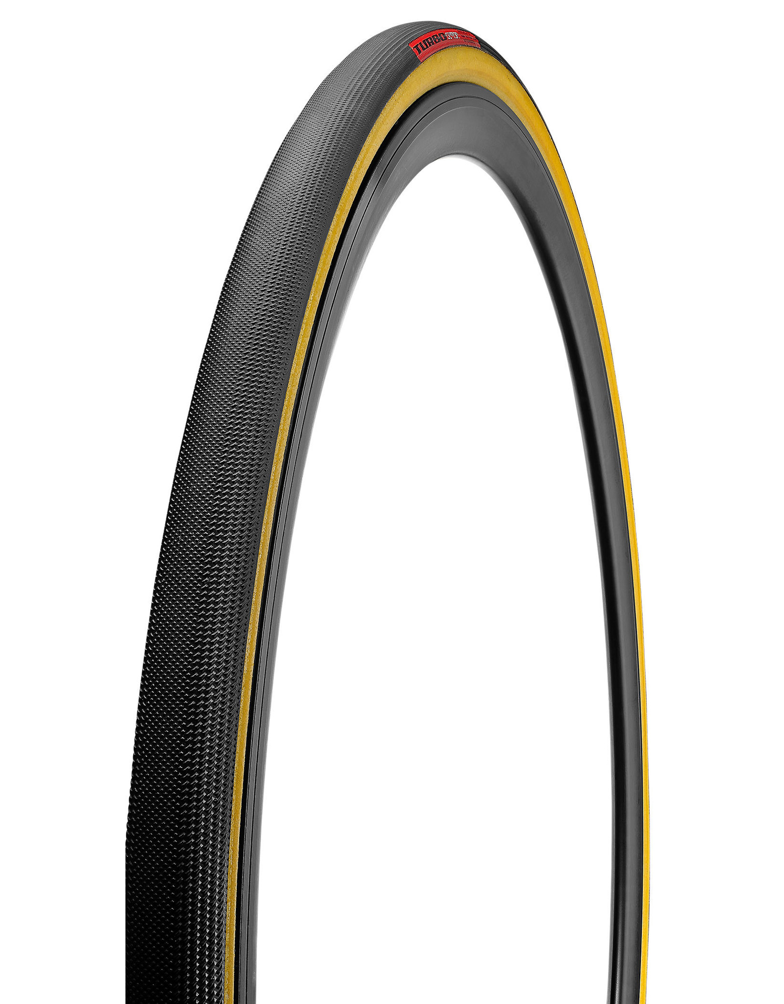 SPECIALIZED TURBO COTTON TIRE HELL OF THE NORTH 28C