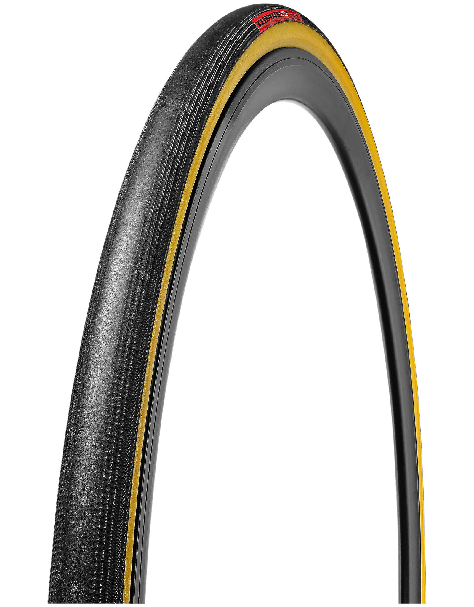 SPECIALIZED TURBO COTTON TIRE