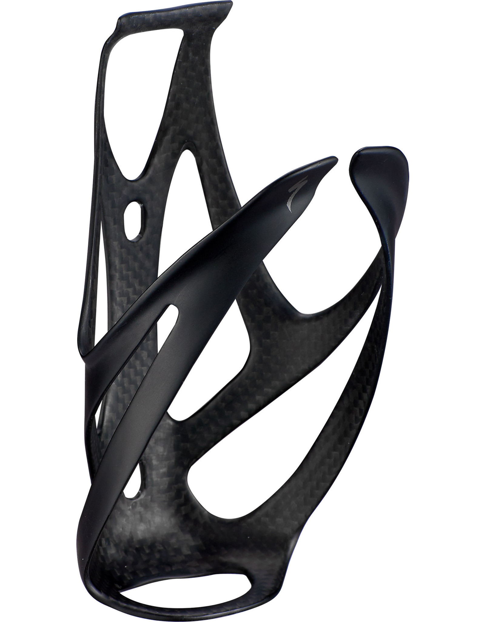 SPECIALIZED SW CARBON RIB CAGE III