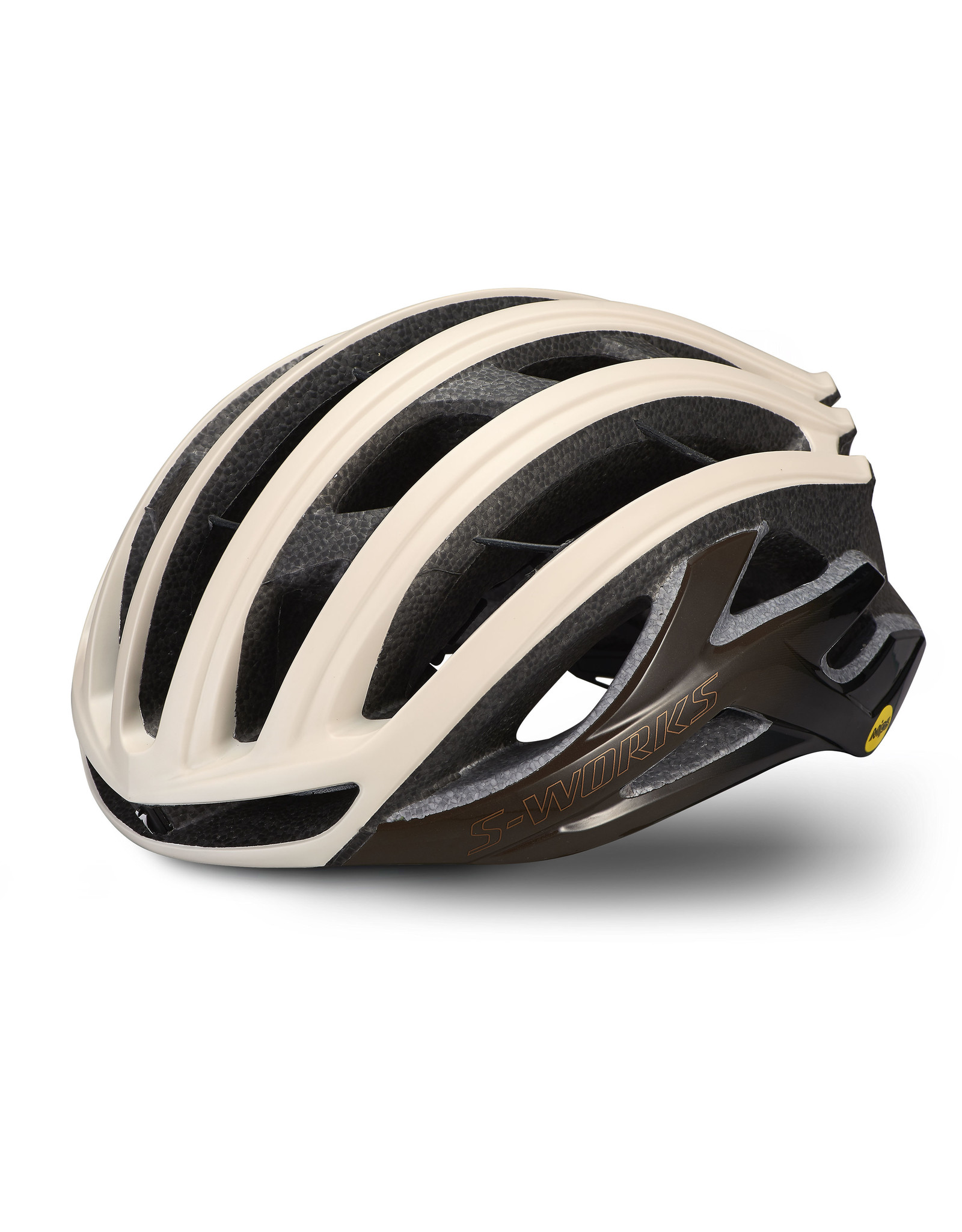 SPECIALIZED SW PREVAIL II VENT ANGI MIPS HELMET