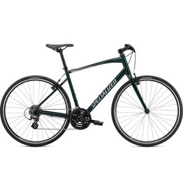 SPECIALIZED 21 SIRRUS 1.0 rrp $750