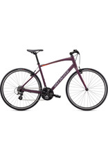 SPECIALIZED 21 SIRRUS 1.0 rrp $775