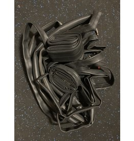 THORN RESISTANT 20x1.75-2.125 TUBES