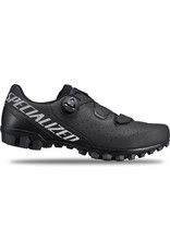 SPECIALIZED RECON 2.0 MOUNTAIN BIKE SHOES