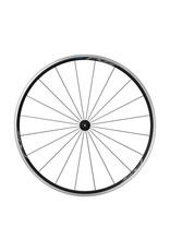 SHIMANO WH-RS100 FRONT WHEEL