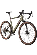 CANNONDALE 21 TOPSTONE CRB 3 LEFTY 650B
