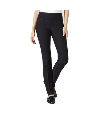 Lisette True Straight Pant