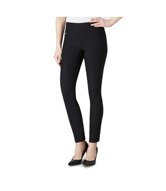Lisette Slim Pants