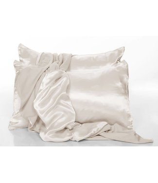 PJ Harlow Dreamer Pillow Case Set