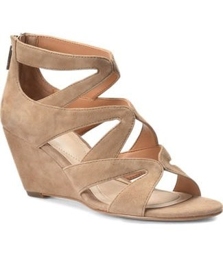 Isola Filisha Wedge Sandal