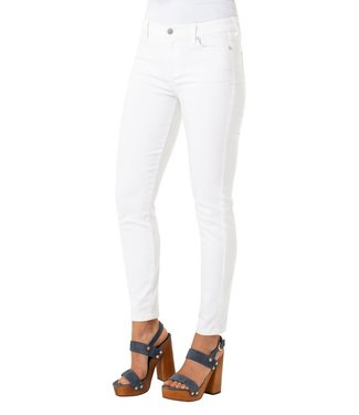 Liverpool Penny Skinny Ankle Jeans