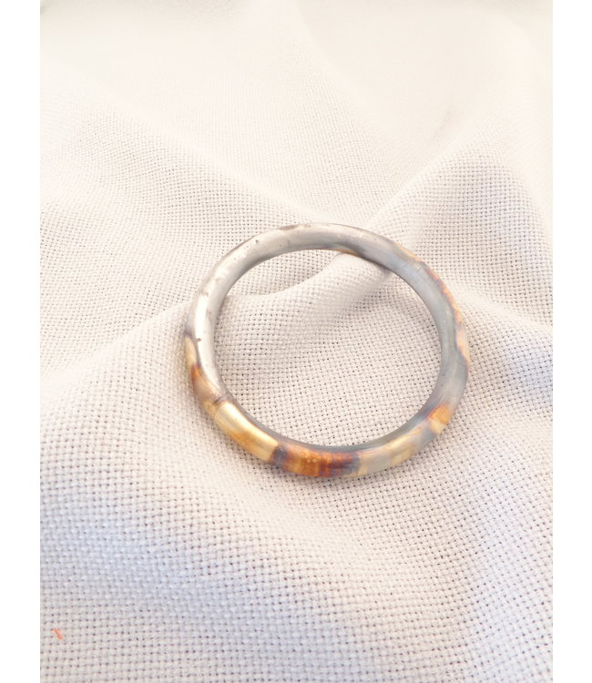 Sheila Fajl Everybody's Favorite Bangle