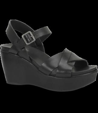 Kork Ease Ava 2.0 Sandal