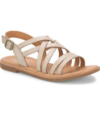 Kork Ease Nicobar Sandal