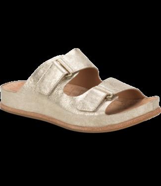 Kork Ease Torreya Slide Sandal