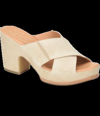 Kork Ease Garden Slide Sandal