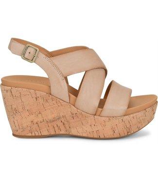 Kork Ease Ashcroft Sandal - Tundra