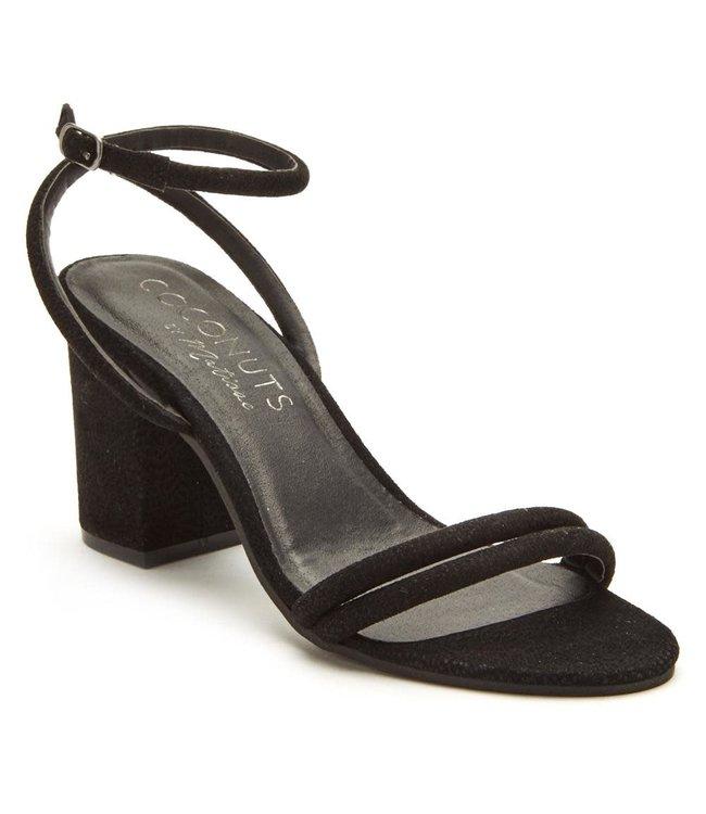 Matisse No Return Sandals